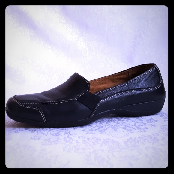 67cb0a25c59 8 Wide Naturalizer Leather Loafer. M 5a4d56d284b5ce0feb02b663